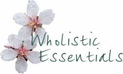 Natural Therapy clinic Box Hill, Melbourne, Wholistic Essentials
